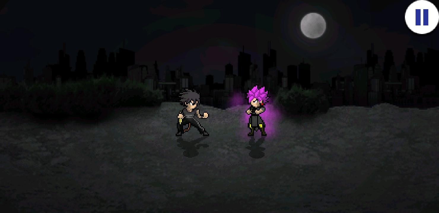 Le tournoi en pixel-art ! Screenshot_20210811-000328_Warriors_of_the_Universe