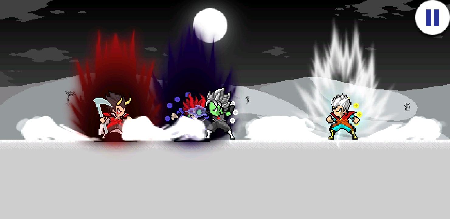 Le tournoi en pixel-art ! Screenshot_20210811-000301_Warriors_of_the_Universe