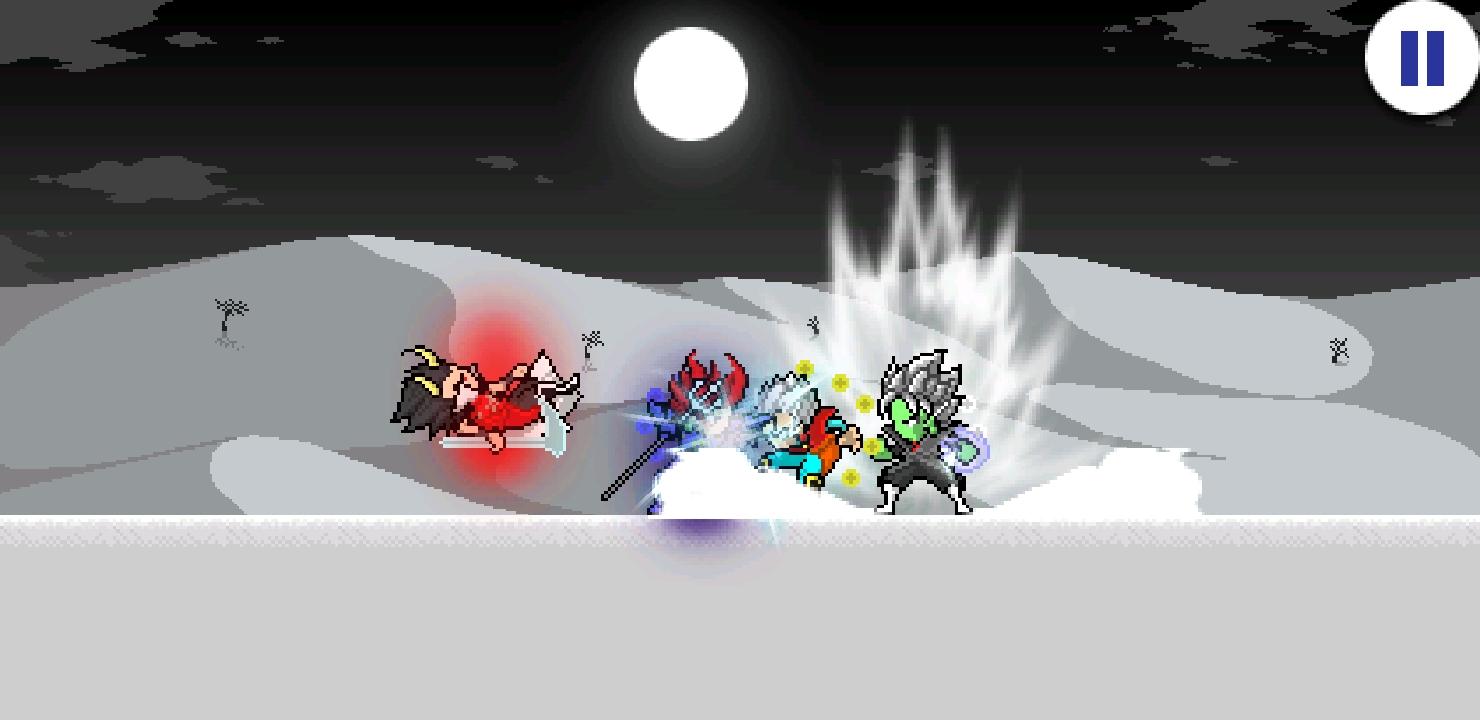 Le tournoi en pixel-art ! Screenshot_20210811-000259_Warriors_of_the_Universe