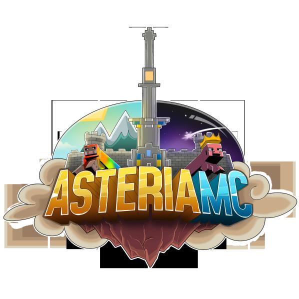 Asteria MC