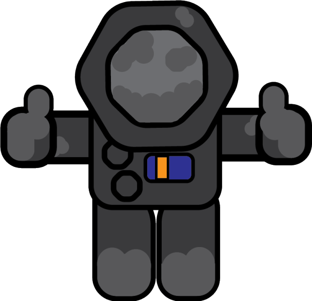 Dirty_Astronaut.png