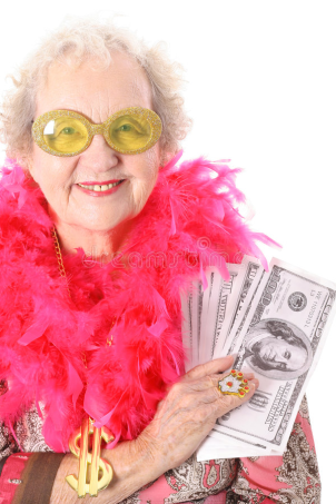 old-woman-winning-money-3883604.png?width=302&height=453