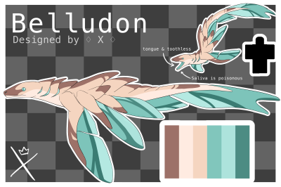 Belludon