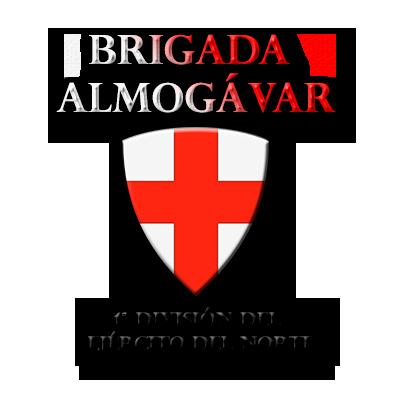 ¡La 1a División del Norte [1aDiv] abre sus puertas! Brigada_alm_fse_400x400-Recuperado