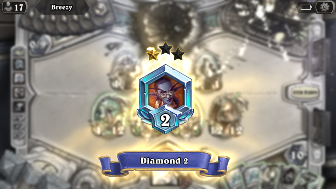 Hearthstone_2020-06-23-12-30-07.png?width=1083&height=609
