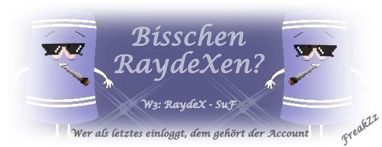 RayDex.jpg