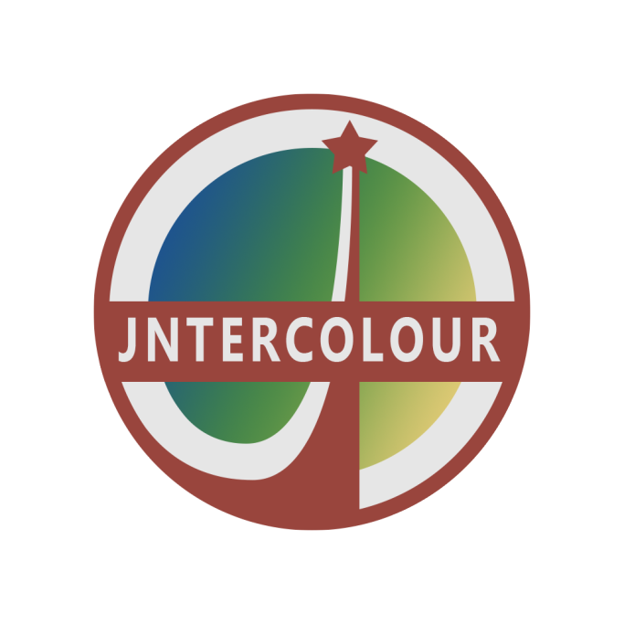 intercolour.png?width=683&height=683