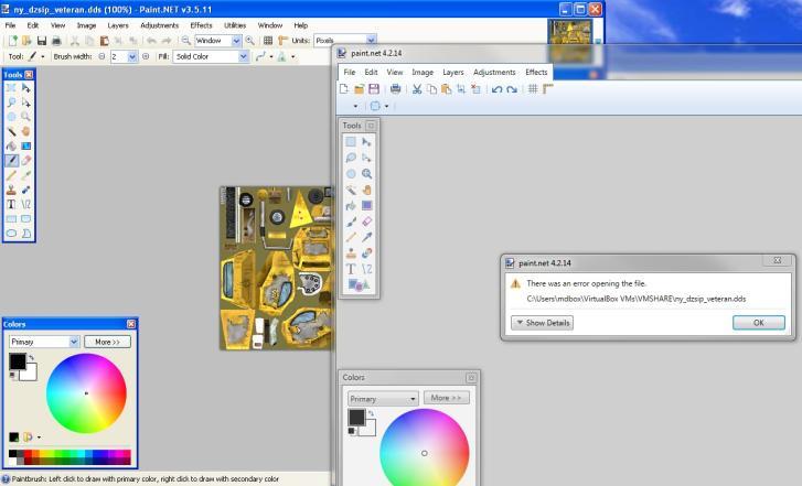 CUT_paintdotnet_broke_small_dds.jpg?width=727&height=441