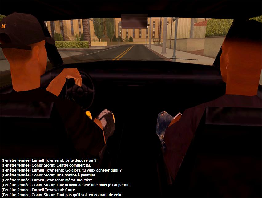 (FE) 107th Black Denver Lane ✡️ (Black disciple set) - Page 4 Lmrp_4