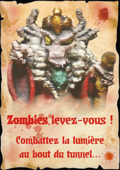 [Image: Affiche_Necro_08.png?width=396&height=560]