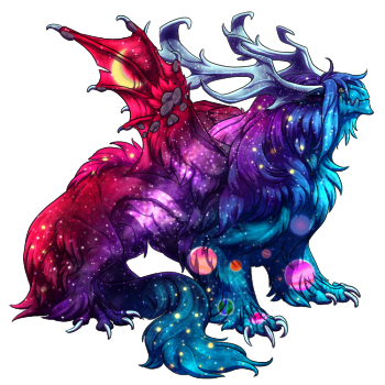 Astral_Guardian_Preview.png
