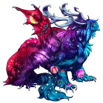 Astral_Guardian_Preview_sharp.png