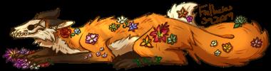 flower_fox_signature.png
