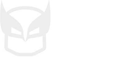 Alpha Cheats - Oyuna Hükmetmeye Hazırlan!