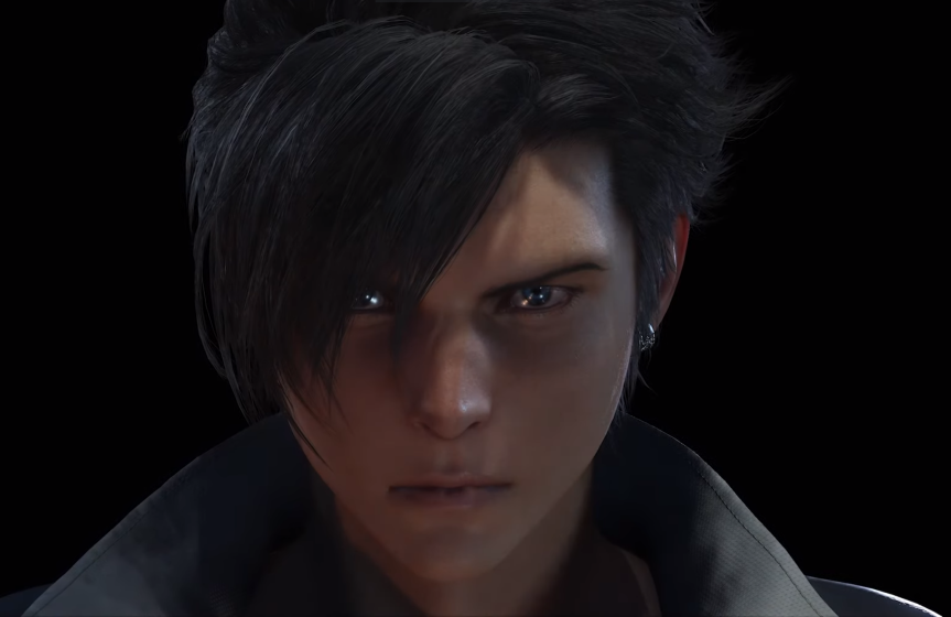 Final Fantasy XVI konsolda PS5 özel olarak duyuruldu