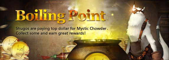 Boiling Point Aion_boiling_point