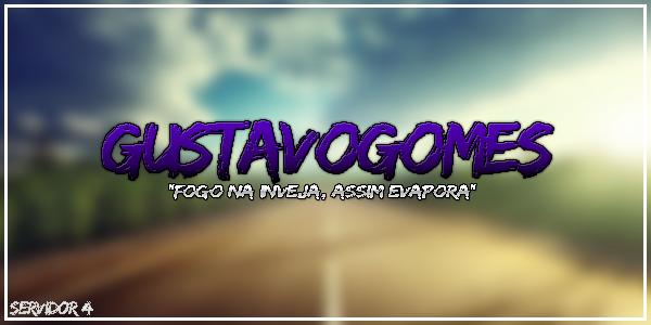 GustavoGomes.png