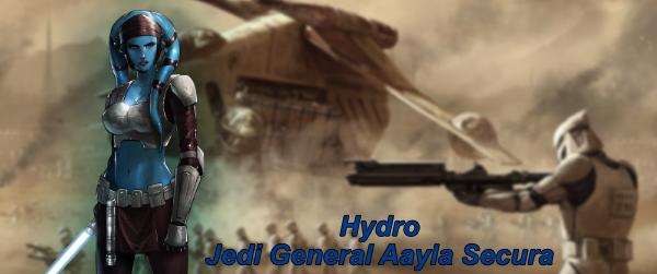 Hydro-signature-1.jpg