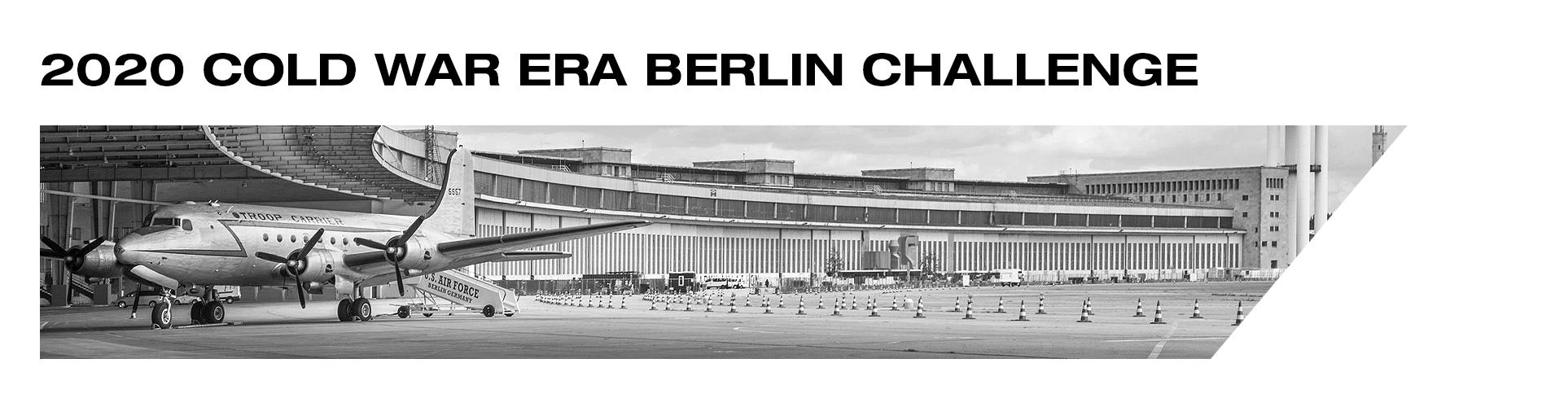 2020_BERLIN.png