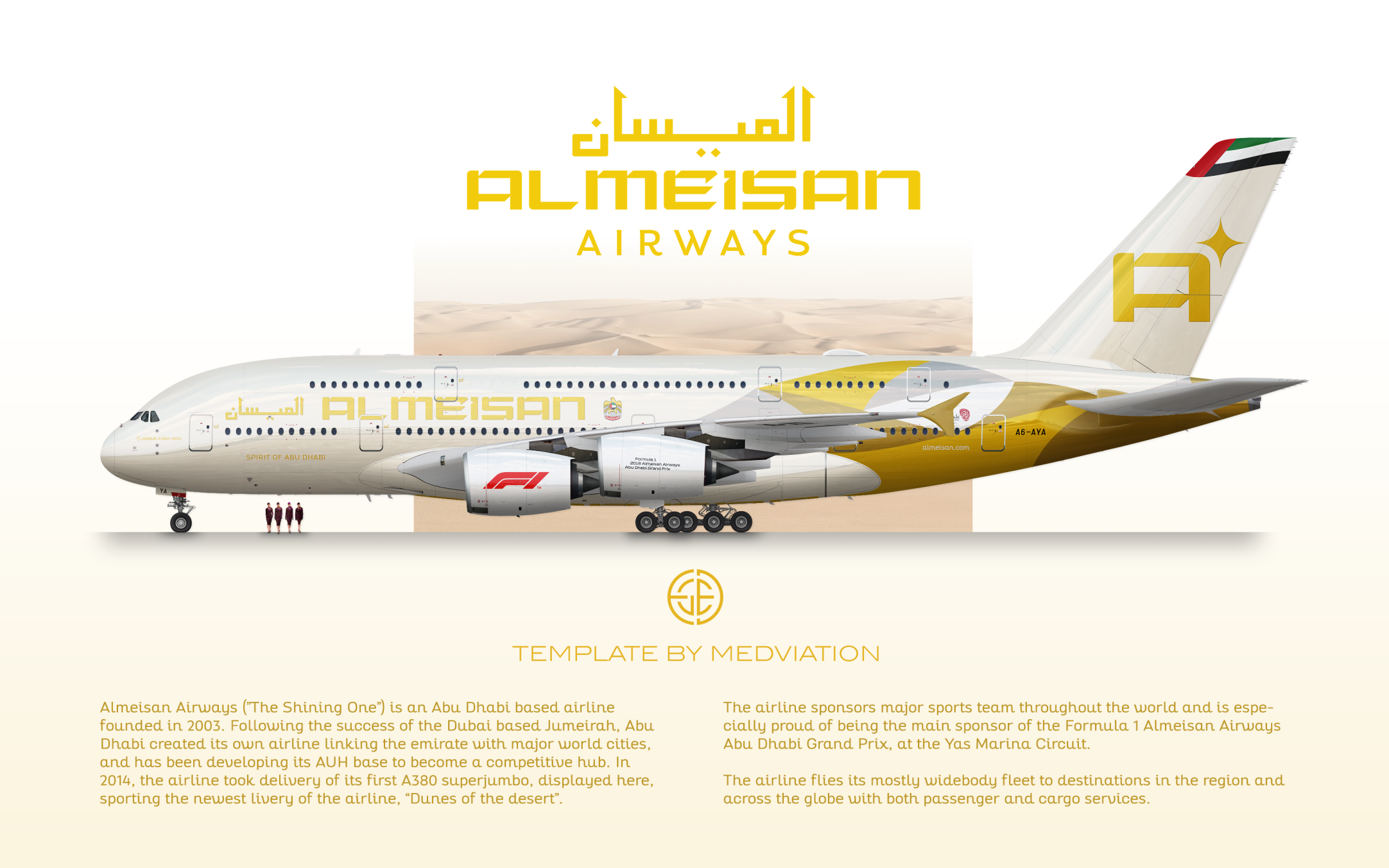 AlMeisan_Airbus_A380-800_alt_copie.png?w