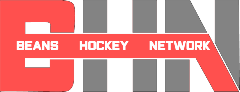 [Image: Bean_with_an_s_Hockey_Network_logo.png?w...height=309]