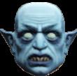 goblin_logo.png