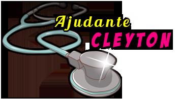 Assinatura_Cleyton_B.png
