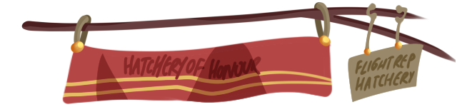 LongH.Banner.png