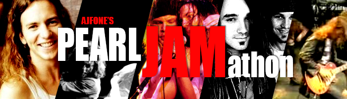 pearl-jam-a-thon-banner.png
