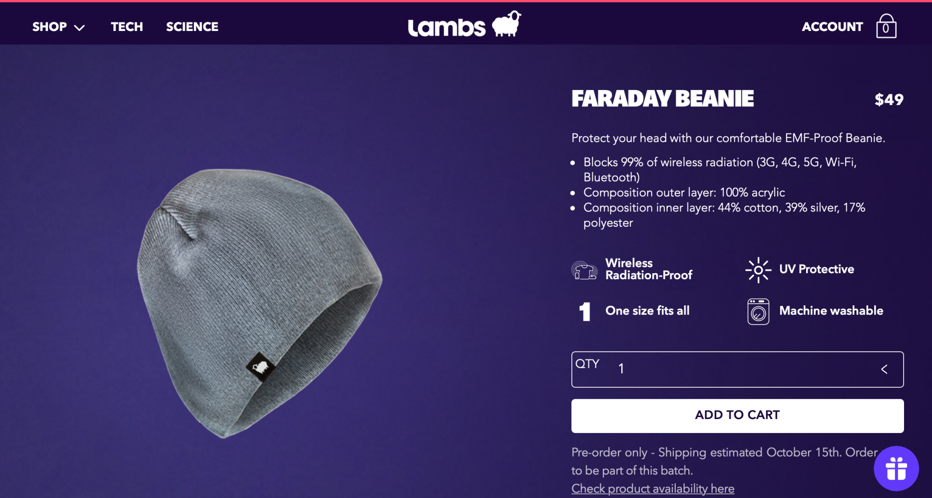 Faraday_Beanie.png?width=1866&height=997