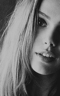 Isabella Presley
