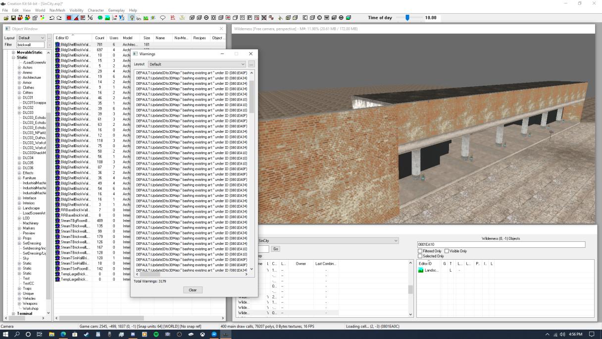 Screenshot_74.png?width=1216&height=684