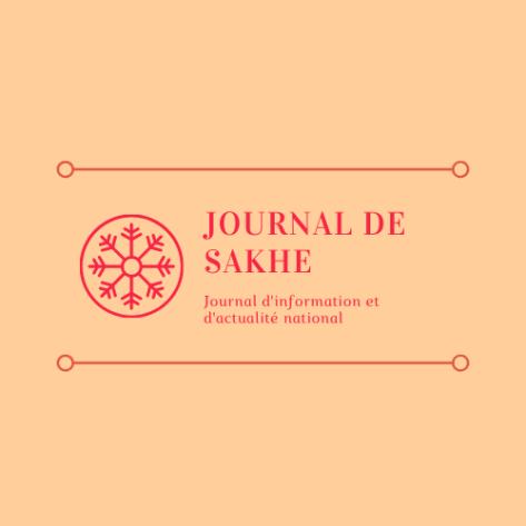 logo du journal