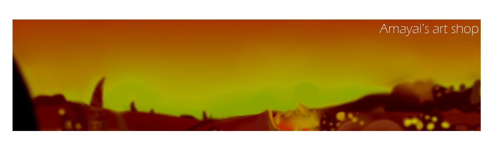 NEWboneyart.png