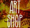 ART_SHOP_WIDGET.png