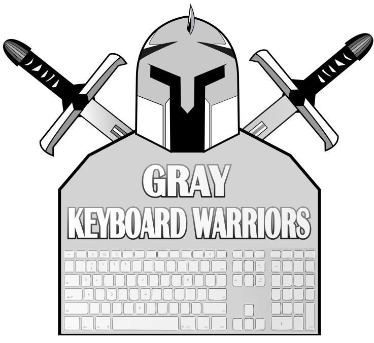 Grey-1.jpg