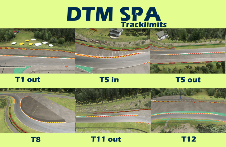 TracklimitsSPA.png?width=725&height=474