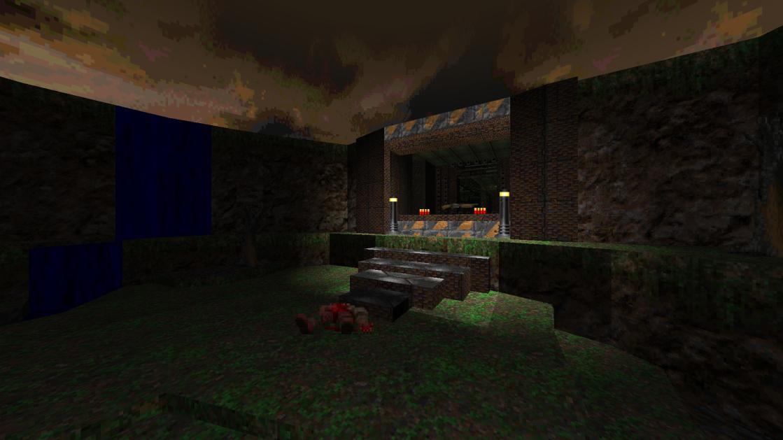 Screenshot_Doom_20210705_002513.png?widt