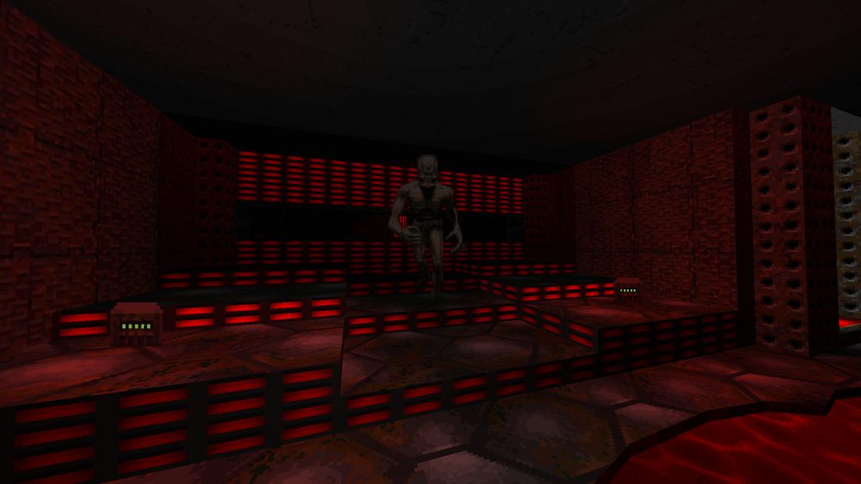 Screenshot_Doom_20210705_002537.png?widt