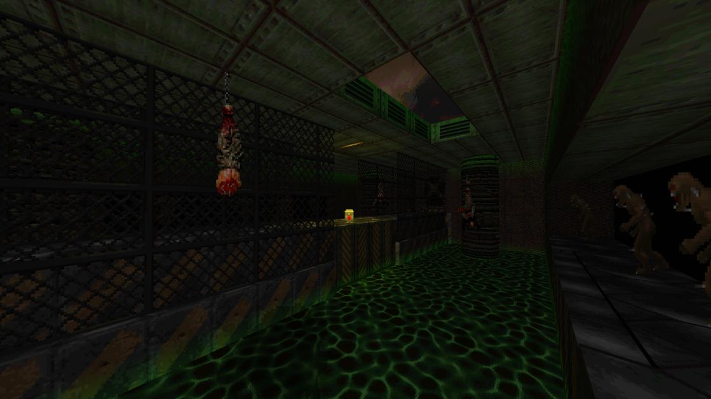 Screenshot_Doom_20210705_002557.png?widt