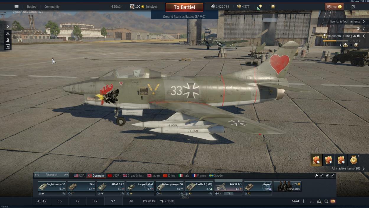 shot_2020.08.04_09.01.09.jpg?width=1249&