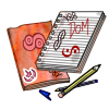 badge_notebook2.png
