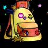 backpackboye.png