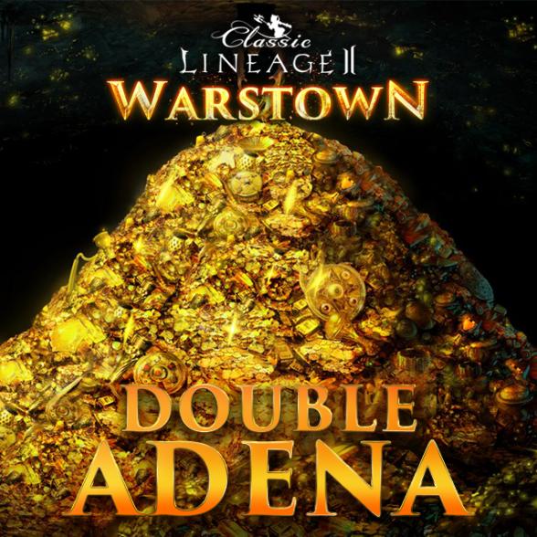 double_adena.png?width=588&height=588