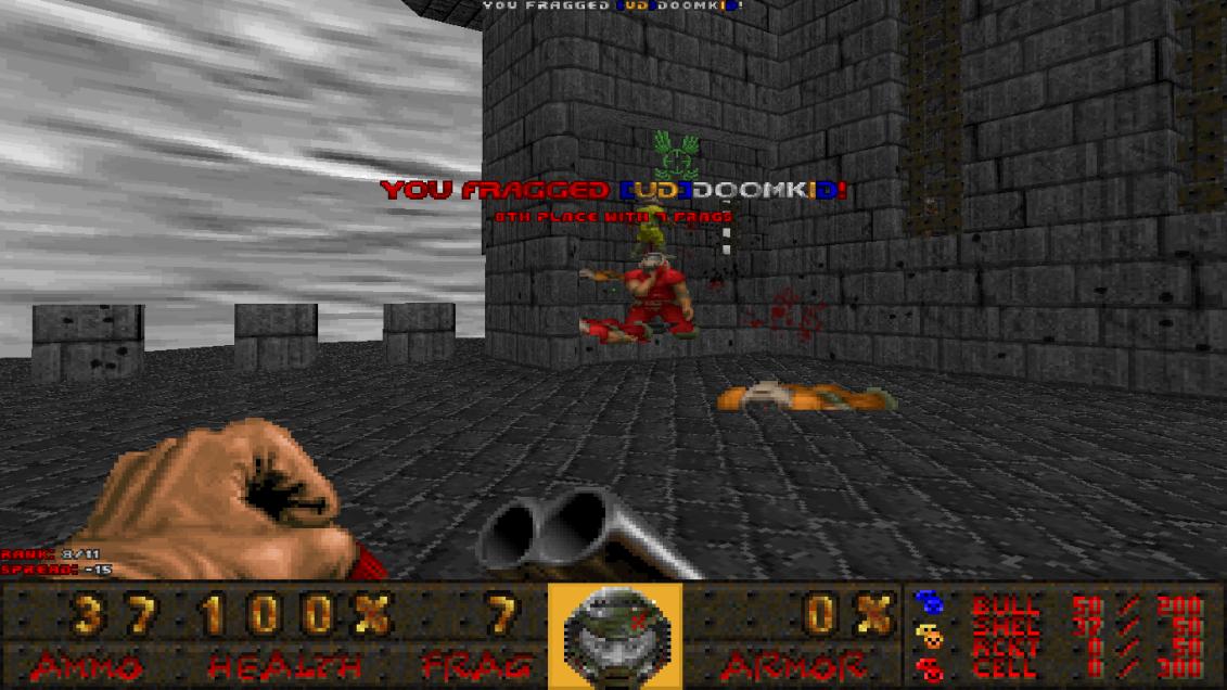 Screenshot_Doom_20210523_193243.png?widt