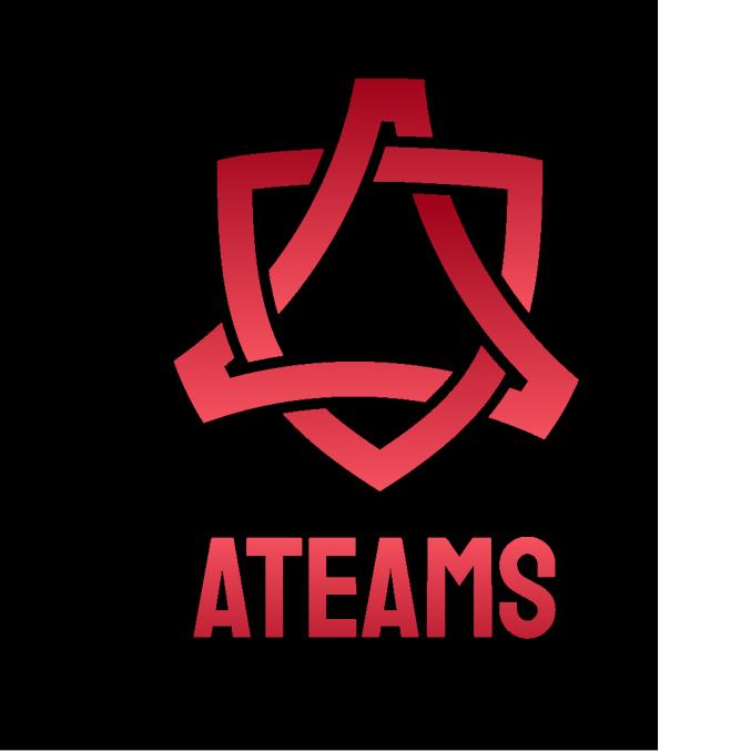 ateams.cz