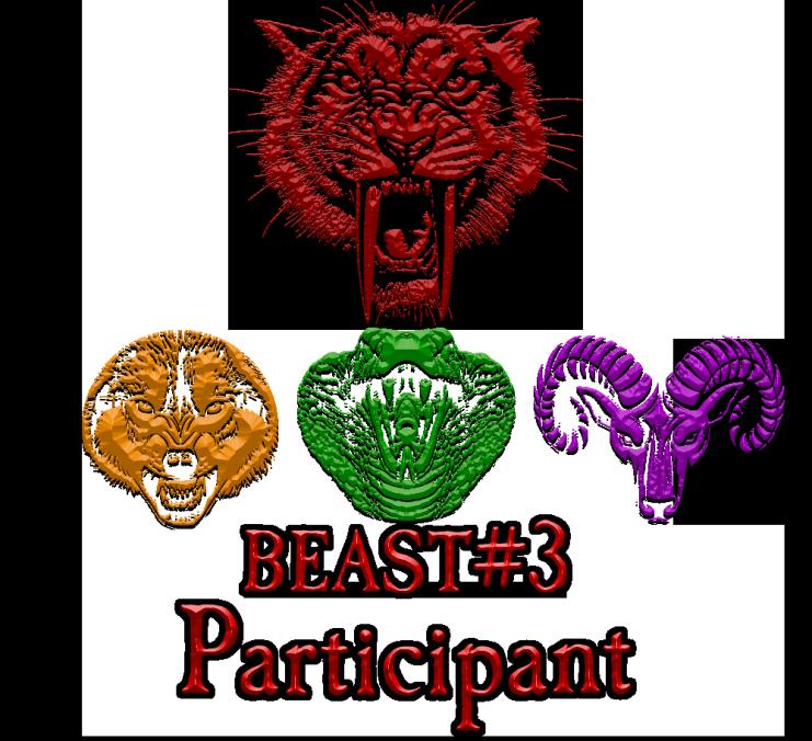 Beast3_participant.png