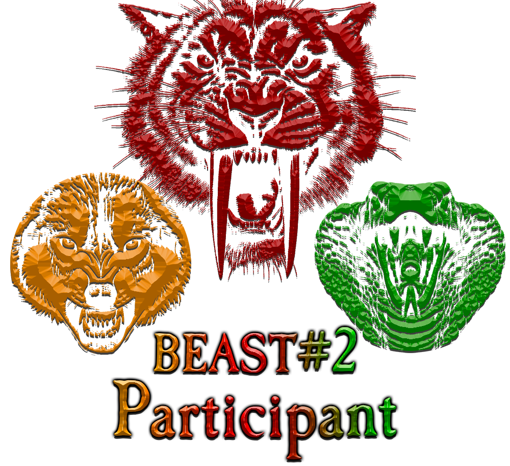 Beast2_participant.png