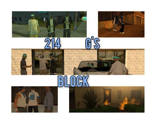 E/S 214 G's Block CollageMaker_20210116_162219119