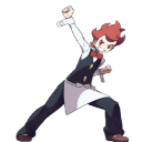 trainer073.png